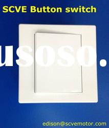 Button switch/ roller shutter wall switch/ door wall switch/automatic door switch