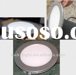 Ceiling lamp modern 100-240VAC SMD led panel light