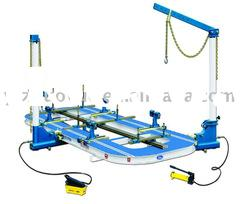Chassis Repair Bench CRE-A