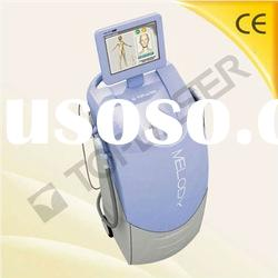 Cheap used beauty salon rf equipment sale for body shaping(CE approval)
