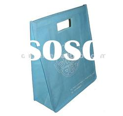 Custom Bags Manufacturer Wholesale Paper Bags Non Woven Fabric Bags Canvas Bag