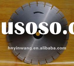Diamond Circular Saw Blade for Marble Cutting