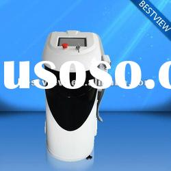 Diode Laser for Permanent hair removal equipment BM 101