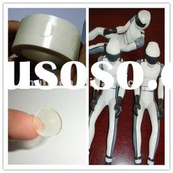 Double Side Round Adhesive Glue Dot