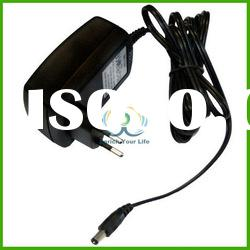 EU DC Switching Power Supply Notebook Adapter