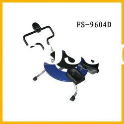 FS-9604D,hot sell as seen on tv product abdominal exerciser