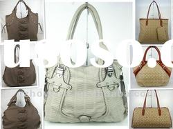 Fashion young lady bag (more than 600 handbag models for you choose)