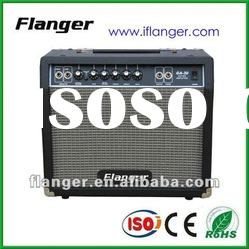 GA-30 Solid Guitar Amplifier