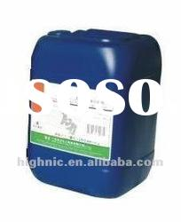 HN-S 88 nickel-seal plating chemicals