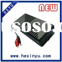 HXY New Design,60w battery charger for nicd sealed rechargeable battery