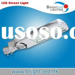 High Lumens LED Street Lights 120w/Solar LED street light/BL-SL760-100W/120W/140W