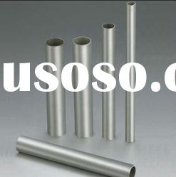 High quality 321 Seamless or welded stainless steel pipe