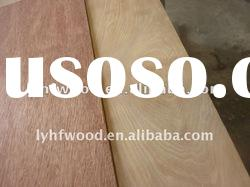 High quality and Low Price coated plywood for decoration and furniture