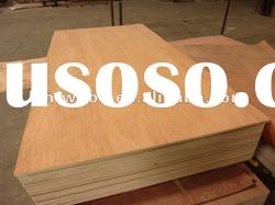 High quality and Low Price plywood okoume for decoration and furniture