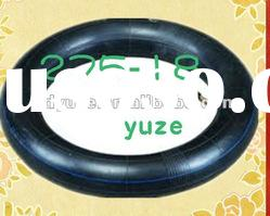 High quality motorcycle inner tyre tube 275-18 TR4