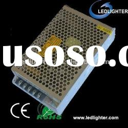 High qualtiy LED switching power supply ce and rohs