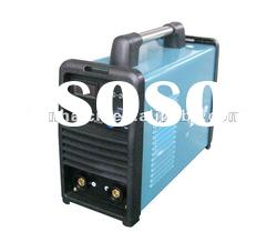 Hot DC TIG-200 inverter arc welding machines