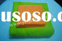 Hotel 100% Cotton All Kinds Of Bath Towel/Floor Towel/Towel/Hand Towel
