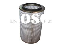 Ingersoll Rand replacement compressed air filter