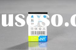 Li-ion mobile phone battery BL-4C for Nokia