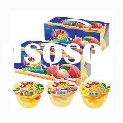 Linear Cup Food Bundle Packaging Production Line