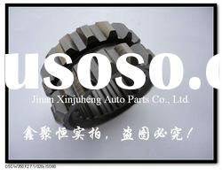Linear sliding bushing (16118) for truck part of Truck Transmission