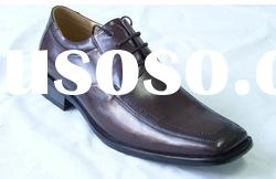 MEN'S SHOES,Men's dress shoes