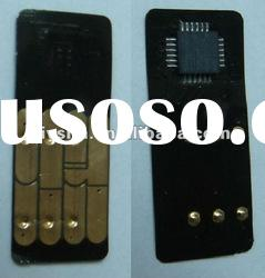 Mobile phone SIM IP dialer card with USB progam and support call though & callback