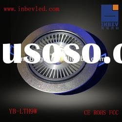 New!!! 2012 low price good quality led 600*600 ceiling panel light