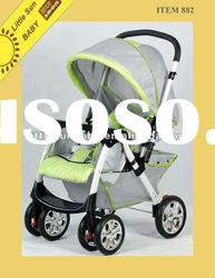 New Arrival Baby Stroller Car Seat 882 Cheap Price