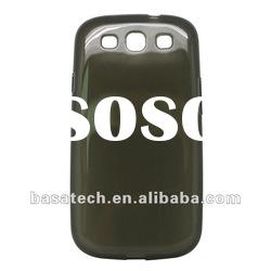 New cover for samsung galaxy s3 SIII