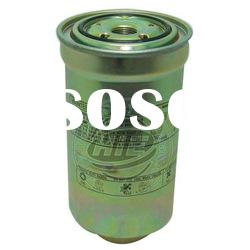 Oil Filter (HIE-46030,16405-01T70) for NISSAN