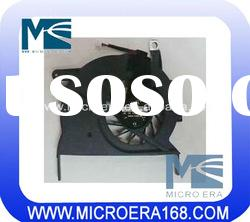 Original and new laptop CPU cooling fan for Acer 5720 7720