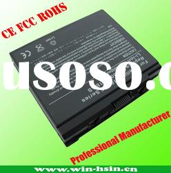 PA3307 Replacement Laptop battery for Toshiba Satellite P10 P15 PA3307U-1BRS