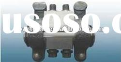Rocker Arm Assembly 300 h.p. C3934921
