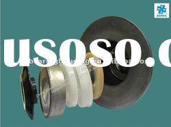 Roller Bearing Accessory TK6305 Bearing Housing / bearing housing