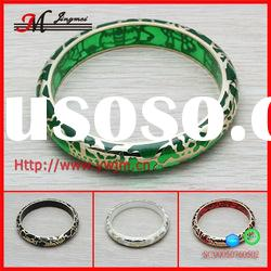 SC00050760502 Fashion bangle,bracelets and bangles,gold bangles designs
