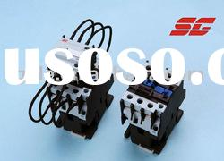 SG-LC1 AC CONTACTOR