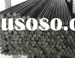 SUS 410 Stainless steel round bar