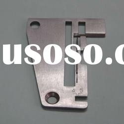 Sewing Machine Parts/Sewing Accessories 60993N Throat plate