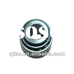 Single row tapered roller bearing LM11749/11710