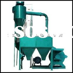 Standard Wood Flour Machine With Best Price For Mosquito-repellent incense coils
