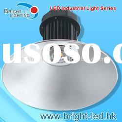 Super Bright 120w Warehouse LED High Bay Light
