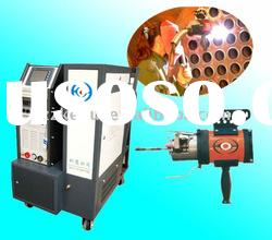 Three phase DC Pulse TIG inverter welding machine