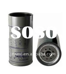 Truck/Auto/Car Fuel-Water Filter for Mercedes-Benz A0004771302