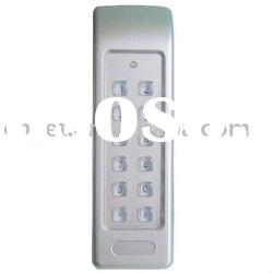 UEM Access Control Reader with Mini Keypad YET-108