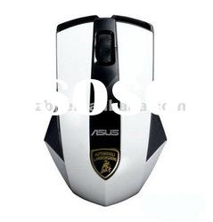 USB Wireless Mouse for Computer with mini receiver