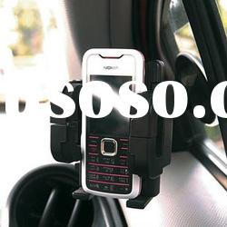 Universal Car Phone Holder For iPhone 3G 3GS 4G 4S iPod HTC PDA Holder