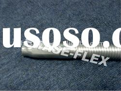 Welded SS Flexible Hose with Fittings for Firefighting