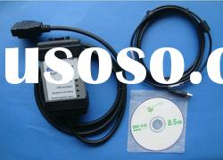 Wholesales free shipping volvo diagnostic tool 2011a Volvo VIDA DiCE
